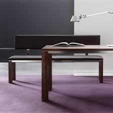 Dudinger Massivholz Möbel Nach Mass Sitzbank Mit Lehne Ii Linette
