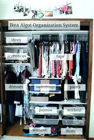 closets by design costco best closet organization system shoe storage closet systems easy closets closet planning tool shoe closet design costco