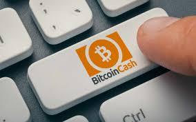 Game yang menghasilkan bitcoin asli. Bitcoin Cash Bch Usd Bch Price Prediction Live Trading News