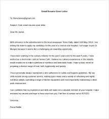 Resume Cover Letter Template Word Resume Corner