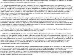 help professional custom essay on hillary clinton popular phd turisztika nyim myetutor limited home