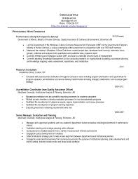 Dissertation Consulting Service Neutralit
