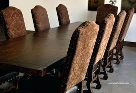 popular living room furniture. Old World Style Dining Room Furniture Popular Chair Design Also Excellent Living C