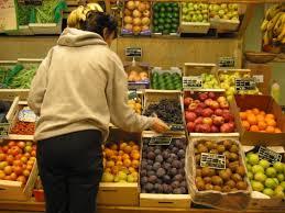 Resultado de imagen para imagenes de dietas frugivoras