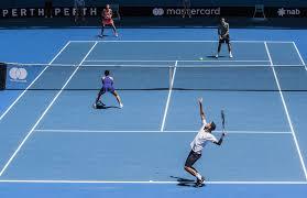 Znalezione obrazy dla zapytania tennis