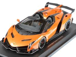 lamborghini veneno black and orange. image 1 lamborghini veneno black and orange a