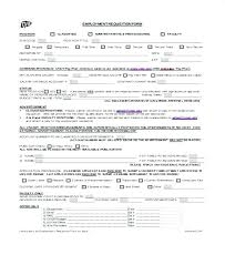 employment requisition form template employment requisition form template job excel lepalme info