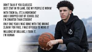 ball zo2. forget the shoes, what did you think of lonzo ball\u0027s rap in z02 promo ball zo2 d