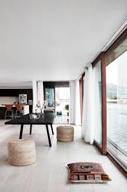 Small Picture 15 best House on Water images on Pinterest Concrete Floating