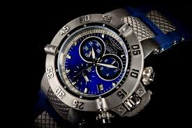 are invicta watches good quality watches invicta watches are invicta watches good quality watches invicta watches invicta watches