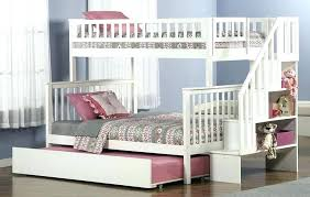 cool bunk beds for boys danielsantosjrcom