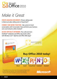 Microsoft Word Price List Microsoft Office Flyer Free Flyer Templates Microsoft Office Free