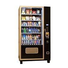 Used Sticker Vending Machine Cool Custom Vending Machines Vending Machines For Sale Buy Vending
