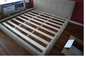 tempurpedic knock off. Perfect Tempurpedic The Costco Version Of The Tempurpedic  Sleep Number Bed Constructed Throughout Knock Off T