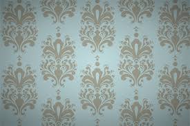 Damask Pattern Free Free Vintage Damask Wallpaper Patterns