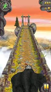 Small Picture Temple Run 2 Gameplay 9 YouTube