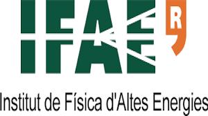 Resultado de imagen de el Instituto de Física de Altas Energías (IFAE)