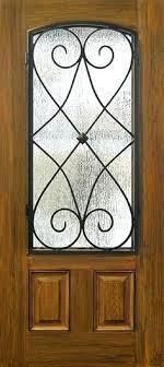 glass craft door company door door company entry doors doors reviews glass craft door corporation glass craft door