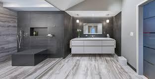 Bath Remodeler Creative Property Impressive Decorating Ideas