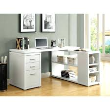 home office drawers. Small Office Drawers White Desk With Storage Home . E