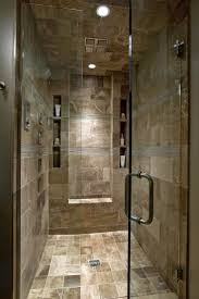 Fancy Shower fresh luxury bathroom shower designs on home decor ideas with 1386 by guidejewelry.us