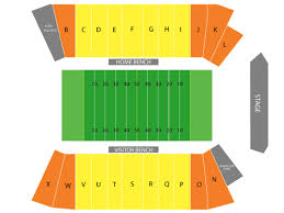Jubilee Calgary Seating Chart Calgary Mcmahon Stadium Find Tickets Schedules Seating