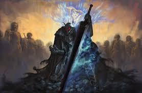 1080x1920 berserker armor iphone 5 wallpaper   id: Berserk Wallpapers Hd Wallpaper Cave