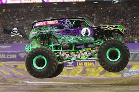 Small Picture Free Monster Jam Coloring Pages Recipes Crafts and More