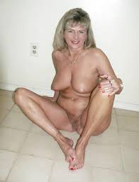granny xxx Hairy mature pussy MOTHERLESS.COM