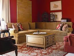 black red rooms. Livingroom:Green And Tan Living Room Blue Gray Ideas Lime Olive Dark Black Red Rooms