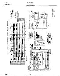 wiring diagram for ge washer motor wiring image wiring diagram for 13175900 washer motor on wiring diagram for ge washer motor
