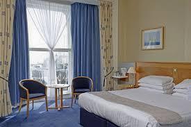 Hotel Royal Star Best Western Royal Beach Hotel