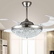 dining room chandelier ceiling fan transform dining room chandelier ceiling fan gallery