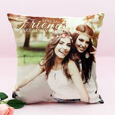 gifts for friends best friend gifts