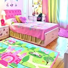 girls room rugs bed s toddler girl baby area