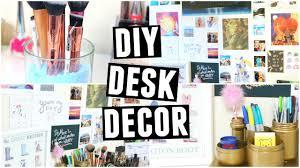 office desk decor. office desk decor