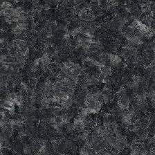homecountertopskitchen countertopslaminatecustommidnight stone custom laminate prev