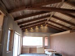 good reclaimed wood ceiling light 81 in with reclaimed wood ceiling light
