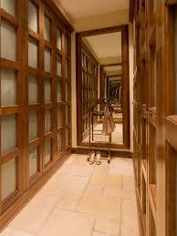 sliding mirror closet doors home design photos architecture ideas mirrored closet doors