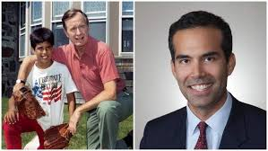 George P. Bush: 5 Fast Facts You Need to Know | Heavy.com