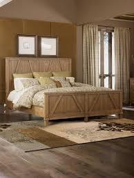 Oak Bedroom Sets King Size Beds Ashley Furniture King Size Bedroom Sets California King Bedroom