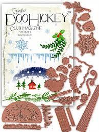 Bildergebnis für magnolia doohickey vol 14
