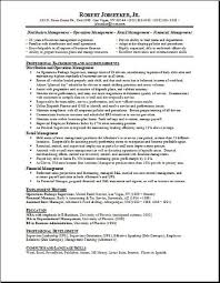 free objective examples resume common resume objectives