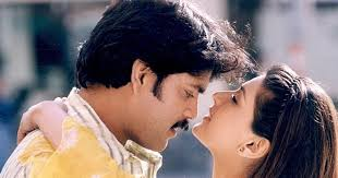 40 Best Romantic Telugu Movies Of All Time List The Cinemaholic Gorgeous Love Expretionce Mod Off Fotos Love Fotos Indian Telugu