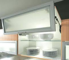 kitchen cabinet glass shelves kitchen glass shelves interiors design kitchen cupboard glass shelf 500mm