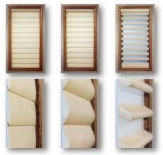 Hunter Douglas Blinds And ShadesDouglas Window Blinds