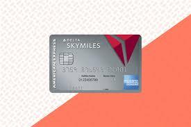 Delta Skymiles Benefits Chart Platinum Delta Skymiles Credit Card Review Worth It