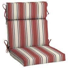 back dining chair cushion tk1w216b 9d6