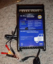 vwvortex com napa battery maintainer for a phaeton includes tb vw recommended battery maintainer sure looks similar made by the same company except the one pictured above is newer and has a special setting for