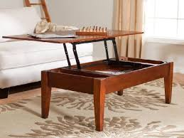 ... Turner Lift Top Coffee Table Rustic Coffee Table On Walmart Coffee Table  ... Great Pictures